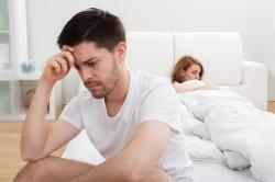 Проблемы с зачатием при хроническом вагините