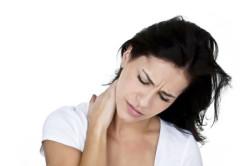 Боль в мышцах при аутоиммунных заболеваниях