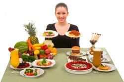 Правильное питание при варикозном расширении вен пищевода медикаментами
