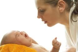 Дисбактериоз у ребенка во время приема антибиотиков и после него