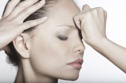 Головная боль при лейкозе