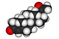 Недостаточная выработка яичниками прогестерона