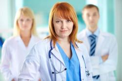 Консультация врача об аллергии при беременности