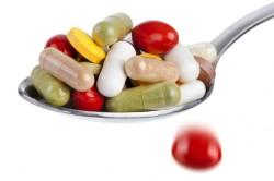 Медикаменты для ускорения раскрытия шейки матки