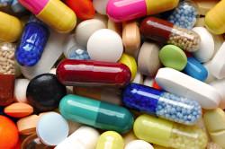 Лечение аллергии медикаментами