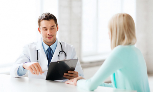 Назначение лапароскопии
