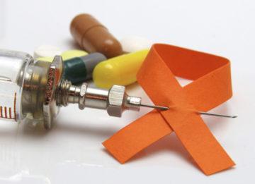 Особенности ВИЧ инфекции: профилактика, этиология и лечение