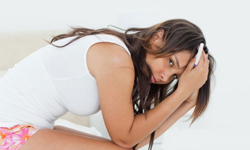 Проблема эндомиетриоза матки
