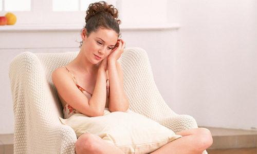 Проблема крауроза вульвы