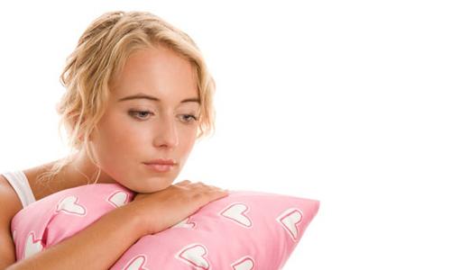 Проблема субсерозной миомы матки