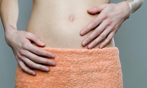 Проблема тяжелой дисплазии шейки матки