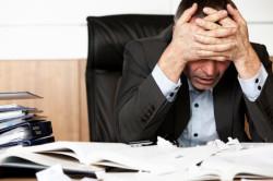 Избежания стрессов против миомы матки