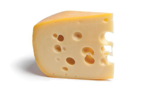 Сыр при заболевании панкреатитом