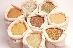 Польза зерновых культур при лечении эндометрии