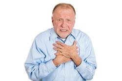 Проблема аллергического приступа