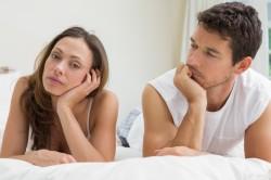 Бесплодие - следствие эрозии шейки матки