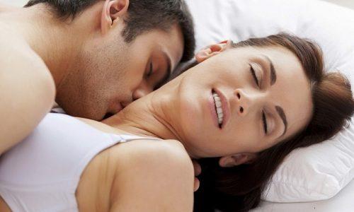 Если у полового партнера имеется грибковая инфекция, то после секса у женщины возможно появление молочницы, которая способна спровоцировать и цистит