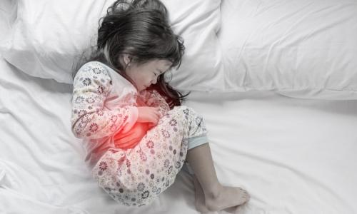 Проникновение в паховый канал участков кишечника провоцирует сбои в работе системы пищеварения