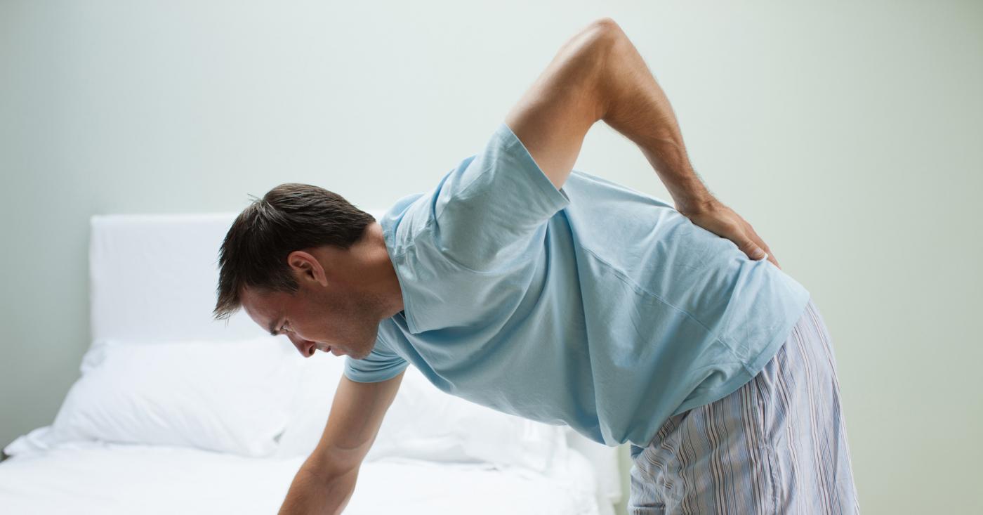 Простатит и боль в почки простатита у мужчин лечение прополисом