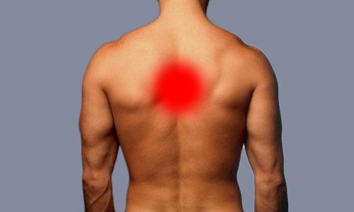 К одному из преимуществ ударно волновой терапии относится быстрое снятие боли