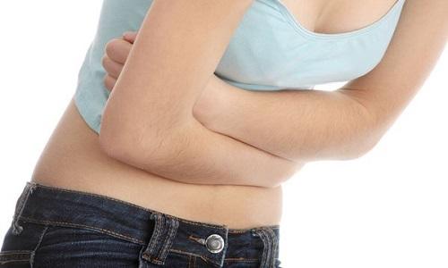 Нарушения в работе органа экзокринной и эндокринной секреции негативно влияют на печень