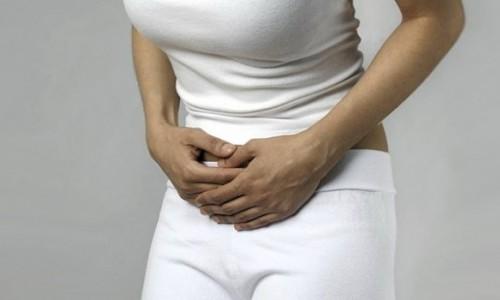 Проблема воспаления эндометрия