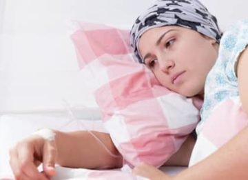 Причины и симптомы злокачественной опухоли