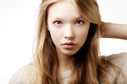 Подростковый возраст как причина отсутствия овуляции