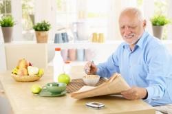 Задержка месячных из за диеты