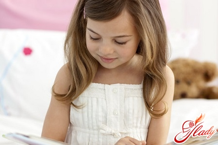 геморрой у ребенка 6 лет