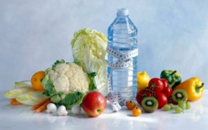 dieta-pri-psoriaze1