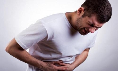 Проблема хронического энтерита