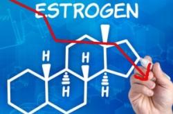 Снижение уровня эстрогенов с помощью боровой матки