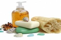 Интимная гигиена - часть профилактики кандидоза