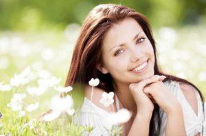 Могучая шестерка – женские половые гормоны и их функции