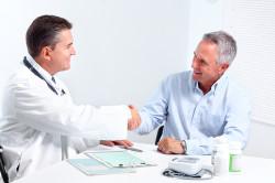Боли - последствия хирургического вмешательства