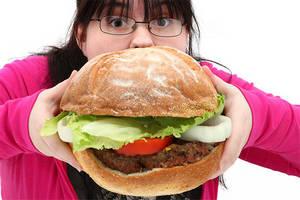 Как регулирует гормон холецистокинин похудение и усвоение жирной пищи