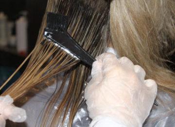 Вредно или нет кератиновое выпрямление волос