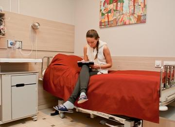 Запоры: методы лечения в домашних условиях