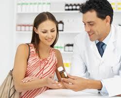 лекарства от аллергического ринита фото
