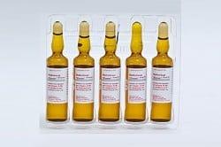 Метотрексат — лекарственное средство для химиотерапии