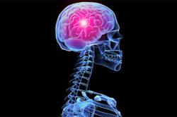 Нарушение функций мозга при приступах гестоза