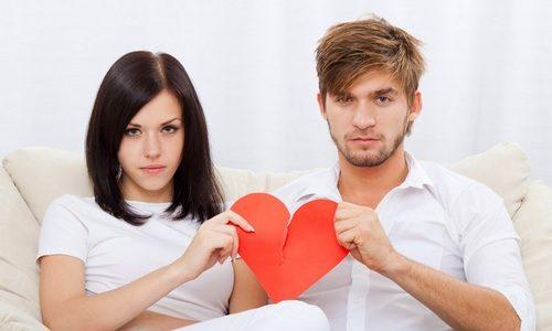 Для недопущения цистита мужчине нужно избегать частой смены половых партнеров