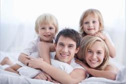 Наследственность - причина миомы матки