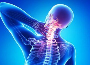 Наиболее эффективные хондропротекторы при остеохондрозе позвоночника