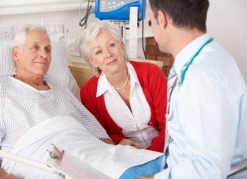 Восстановление и ограничения после проведения операции на паховую грыжу