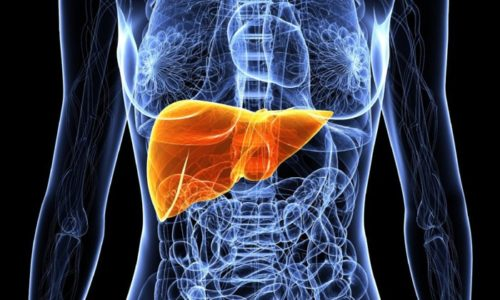 При нарушении функции печени необходим контроль со стороны врачей во время лечения
