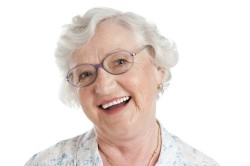 Пожилой возраст как противопоказание к удалению щитовидной железы