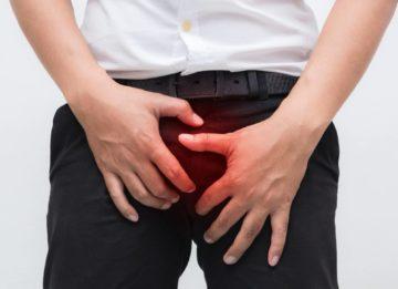 Симптоматика простатита - как распознать заболевание