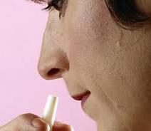 таблетки от аллергического ринита фото